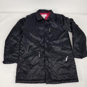 Liz Claiborne Jacket black